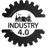 FN Bearing Machinery Equipment Co.,Ltd