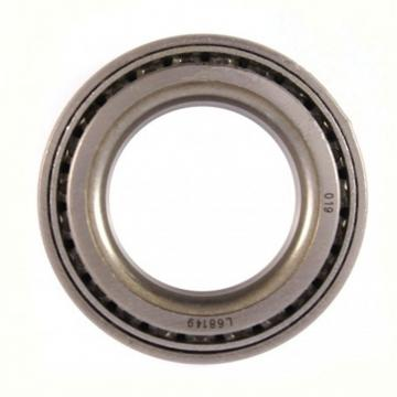 Single Row Taper Roller Bearing 32002 32002jr 32006 32006jr 32003 32003jr 32007 32007jr 32004 32004jr 32008 32008jr Auto Spare Parts