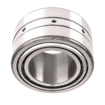 Koyo Hot Sale and Durable 32006jr Metric Tapered Roller Bearing 32007jr Automobile Bearing