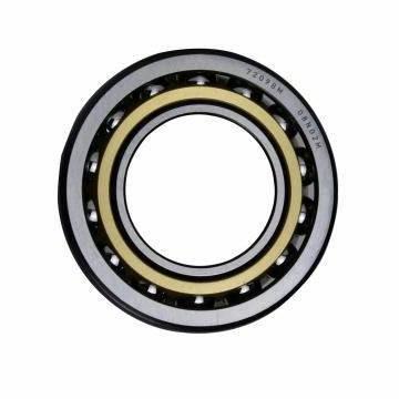 Koyo Bearing Hm212047/Hm212011 Inch Taper Roller Bearing