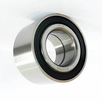 SKF Timken NSK NTN NACHI Koyo IKO Taper Roller Bearing 15117/15245 15117/15250 15118/15244 ...