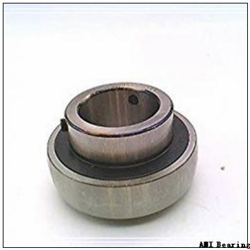 AMI KHPFT204  Flange Block Bearings
