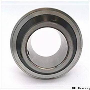 AMI UCFA211-34  Flange Block Bearings