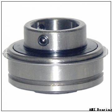 AMI KHR201  Insert Bearings Cylindrical OD