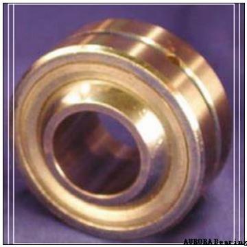 AURORA MM-7Y  Plain Bearings