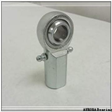 AURORA SM-8ET  Spherical Plain Bearings - Rod Ends