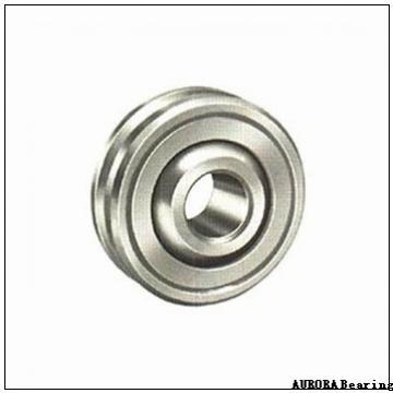 AURORA KM-16Z-2  Spherical Plain Bearings - Rod Ends