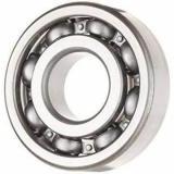 SKF NSK NTN Koyo Timken NACHI Kbc Auto/ Truck Wheel Hub Bearing 32217 32218 30220 32314 ...
