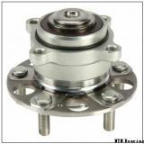 NTN RNA2205XLL needle roller bearings