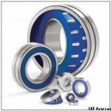 SKF LUJR 30 linear bearings